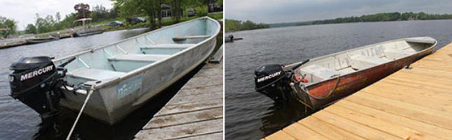 Moira-Lake-Cottages-Boat-Motor-Rentals