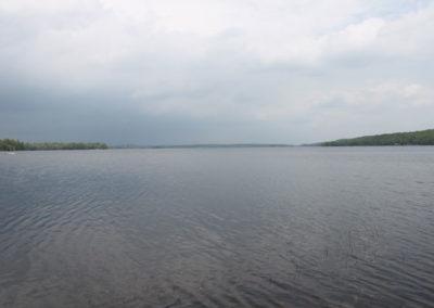 moira-lake-ontario
