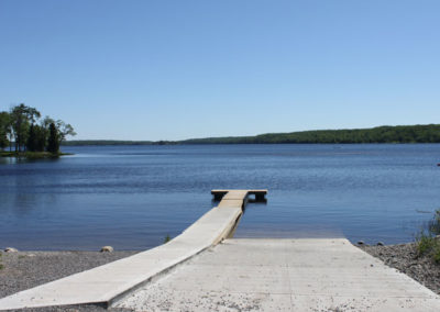 moira-lake-public-boat-launch