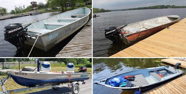 Moira-Lake-Cottages-Boat-Rentals