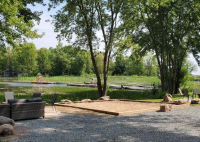 Moira-Lake-Cottages-Property